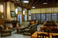 Izela Hotel Image