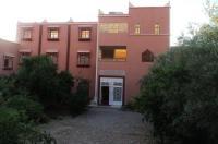 Hôtel Boutaghrar Image