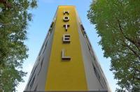 B&B Hotel Heilbronn Image
