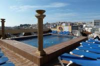 Hotel Costa Brava Image