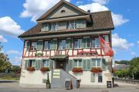 Gasthof Pizzeria Weingarten Image