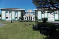 Logis Hôtel Du Delta Image