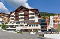 Alpen-Herz Romantik & Spa - Adults Only Image
