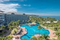 Thistle Port Dickson Hotel Image