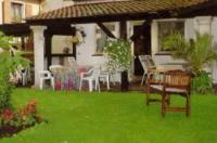 Hotel Martinsklause Image