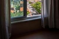 Fortaleza Mar Hotel Image