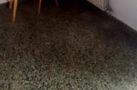 Sabatico Travelers Hostel Image