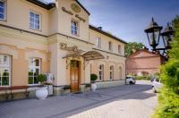 Hotel Carskie Koszary Image