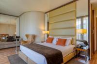 TURIM Av. Liberdade Hotel Image