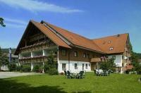 Landgasthof Zum Schwarzen Grat Image