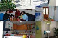 Oh! My Hostel Image