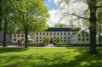 Vadstena Klosterhotell Konferens & Spa Image