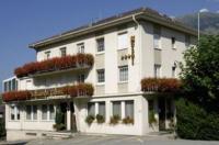 Hotel Chavez Image