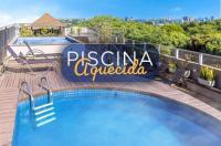 Tarobá Hotel Image