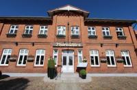 Hotel Thormählen Image