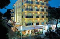 Hotel Mocambo Image