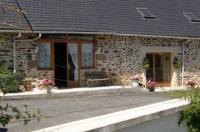 Chambres d'Hôtes Vieille Grange Image