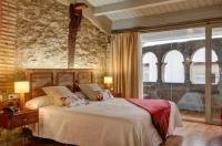 Hotel La Freixera Image