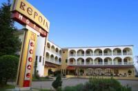 Veria Hotel Image