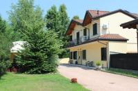Villa Giglio Image
