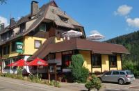Pension Restaurant Waldblick Image