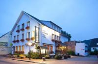 Hotel-Restaurant De La Poste Image