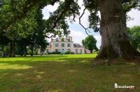 Château Du Pin - Chateaux et Hotels Collection Image