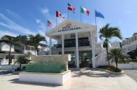 Albachiara Hotel - Las Terrenas Image
