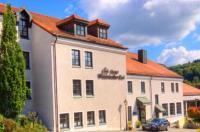 Meister BÄR HOTEL Wunsiedler Hof Image
