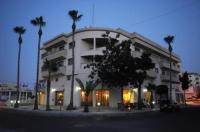 Elysso Hotel Image