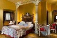 Hotel Quintana del Caleyo Image