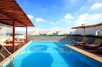 Liberty Central Saigon Centre Hotel Image