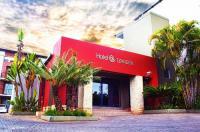 Hotel @ Tzaneen Image