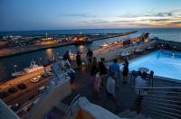 Hotel Tiber Image