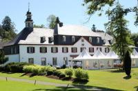 Hotel Schloss Auel Image