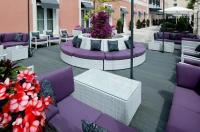 SANA Silver Coast Hotel Image