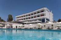 Margarona Royal Hotel Image