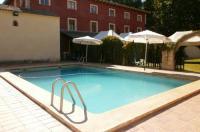Hosteria Els Banys Image