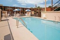 Americas Best Value Inn - Pendleton Image