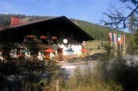Gasthof Alpl Image
