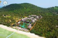 Mai Samui Beach Resort & Spa Image
