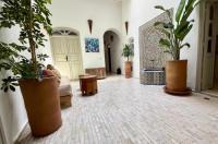 Riad l'Ayel d'Essaouira Image