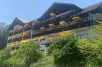 Hotel Schauinsland Image