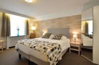 Hotel Residentie Slenaeken Image