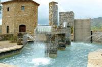 La Rocca Dei Malatesta Image