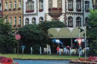 Altstadt-Hotel Image