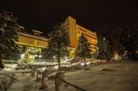 Hotel Solar Image