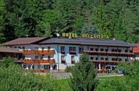 Sport Hotel Bellavista Image