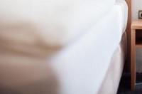 Hotel Lohenstein Image