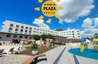 Hotel Swing Image